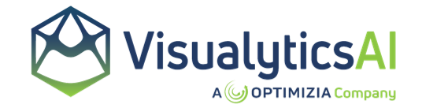 VisualyticsAI - A Optimizia Company